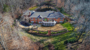 9830 Mountainaire Dr, Ooltewah, TN 37363