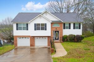 215 Eads St, Chattanooga, TN 37412