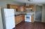 903 S Highland Park Ave, Chattanooga, TN 37404