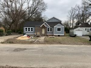 306 Shawnee Tr, Chattanooga, TN 37411
