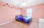 Guest bedroom#1