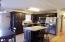 210 Emerson Estate Ln, Jasper, TN 37347
