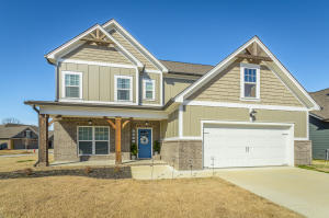 8424 River Birch Loop, Ooltewah, TN 37363
