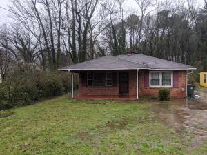 3501 Wilcox Blvd, Chattanooga, TN 37411