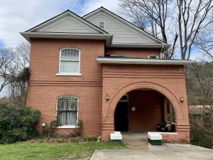 3211 Campbell St, Chattanooga, TN 37406