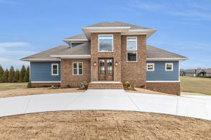 595 Fisher Rd, Dayton, TN 37321