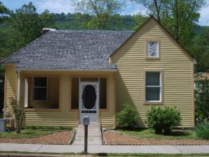 4111 Tennessee Ave, Chattanooga, TN 37409
