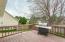 1603 Foxhall Ln, Chattanooga, TN 37421