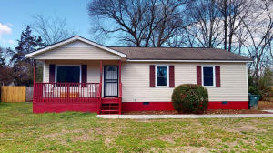 113 Woodvale Ave, Chattanooga, TN 37411