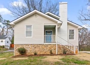 213 W Ridgewood Ave, Chattanooga, TN 37415