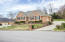 9335 Shadow Point Cir, Chattanooga, TN 37421