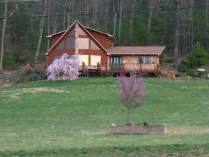 25214 Rhea County Hwy, Spring City, TN 37381