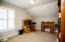 4308 Nestledown Ct, Chattanooga, TN 37419