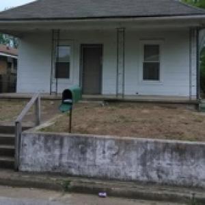 1212 Sholar Ave, Chattanooga, TN 37406
