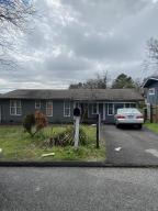 3312 Idlewild Dr, Chattanooga, TN 37411