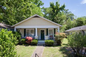 1414 Hixson Pike, Chattanooga, TN 37405