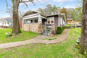 4216 Tennessee Ave, Chattanooga, TN 37409