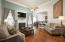8405 Gracie Mac Ln, Ooltewah, TN 37363