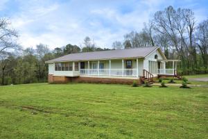 3104 Lookaway Tr, Chattanooga, TN 37406