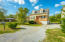 811 Indian Ave, Rossville, GA 30741