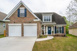 7812 Laurelton Dr, Chattanooga, TN 37421