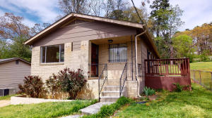 627 Belle Vista Ave, Chattanooga, TN 37411