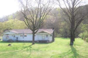 14822 Dayton Pike, Sale Creek, TN 37373