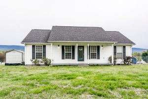 180 Fiddlers Dr, Whitwell, TN 37397