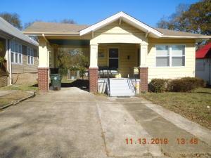 2107 Oak St, Chattanooga, TN 37404