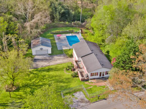 552 Intermont Rd, Chattanooga, TN 37415