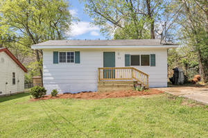 217 S Moss Ave, Chattanooga, TN 37419