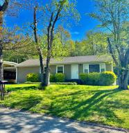 1134 Chippewah Dr, Chattanooga, TN 37412