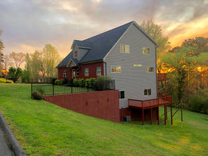 1715 Spring View Ln, Chattanooga, TN 37421