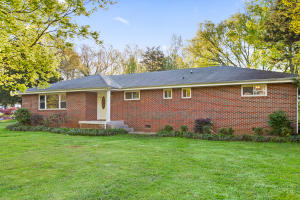 320 Isbill Rd, Chattanooga, TN 37419
