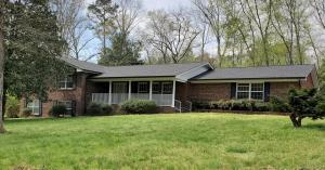 578 Bluebird Cir, Chattanooga, TN 37412