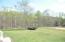 510 Echols Rd, Summerville, GA 30747