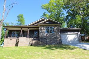 239 Lakeview Circle Dr, Dayton, TN 37321