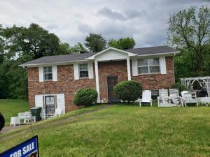 3042 Towerway Dr, Chattanooga, TN 37406