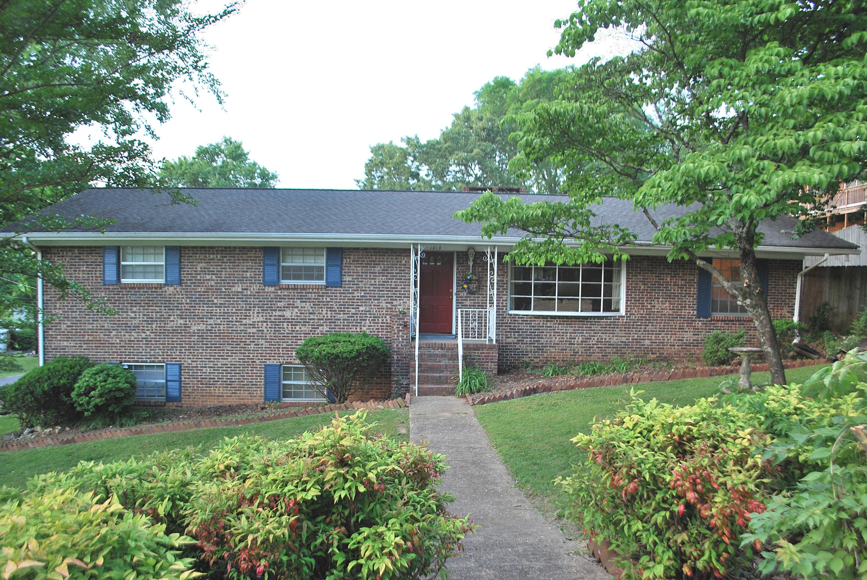 7013 Rocky Tr, Chattanooga, TN 37421