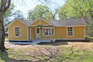 1527 Burns Ave, Chattanooga, TN 37412