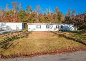 324 Creek Rd, Spring City, TN 37381
