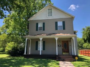 210 Laurel Ave, South Pittsburg, TN 37380
