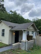 1411 W 46th St, Chattanooga, TN 37409
