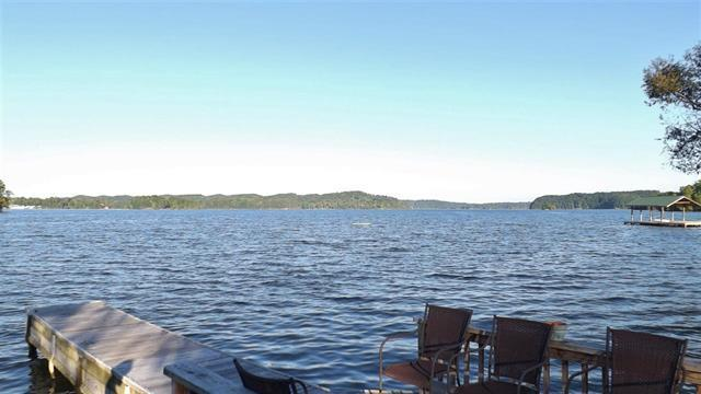 Image 5 For 1085 New Lake