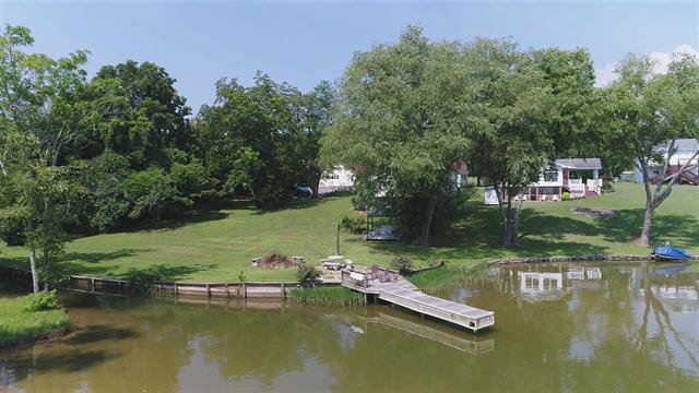 Image 51 For 1085 New Lake