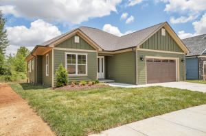 6864 Carnell Way, 16, Chattanooga, TN 37421