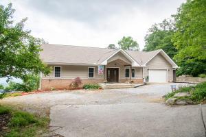 1819 Leggett Rd, Sale Creek, TN 37373