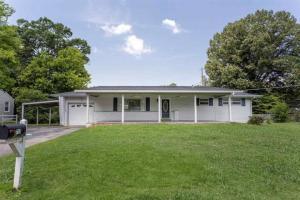 715 Maryland Circle Cir, 11, Chattanooga, TN 37412