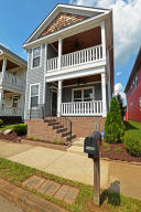 1952 Rossville Ave, Chattanooga, TN 37408