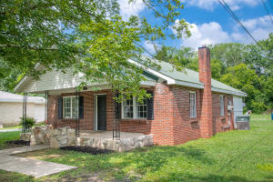 1009 Browns Ferry Rd, Chattanooga, TN 37419